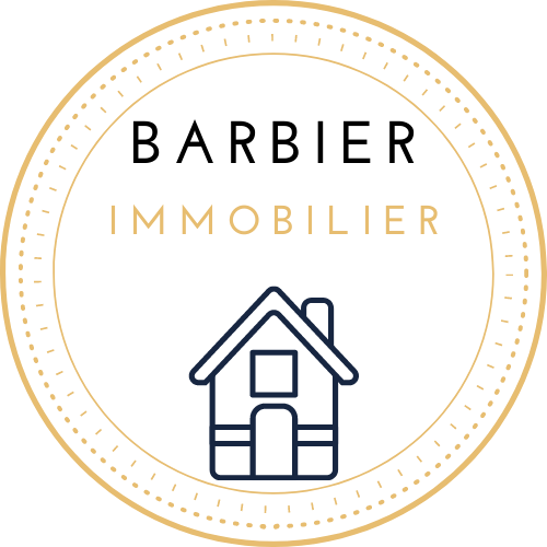 Barbier immobilier
